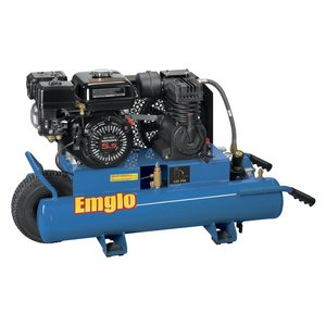 aircompressor-gas