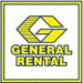 CROSS COUNTY GENERAL RENTAL