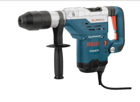 chipping-hammer-rental