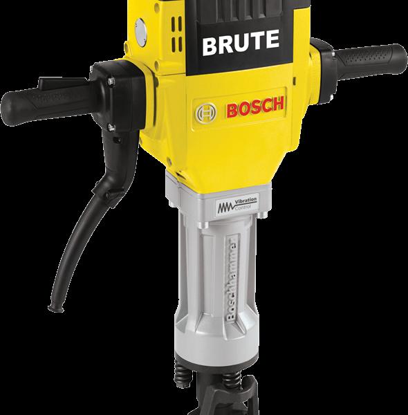 Bosch_Breaker_Hammer_BH2760VC_(EN)